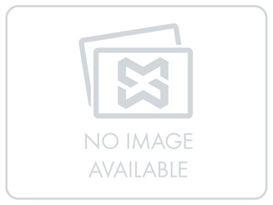 Werrkoveralls & Werktuinbroeken