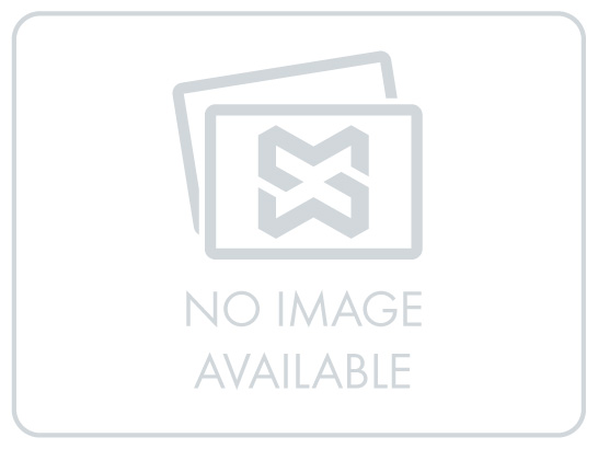 Zie Timberland Pro Series